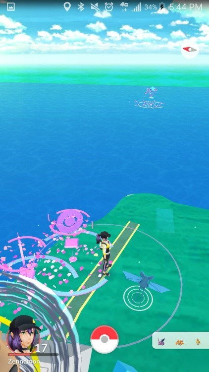pokemon-go-player-discovers-lure-in-impossible-location