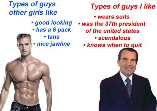 president dating - 8971984384