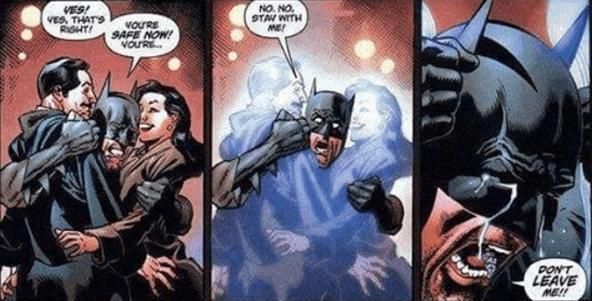 those-sad-batman-comics-feels-though