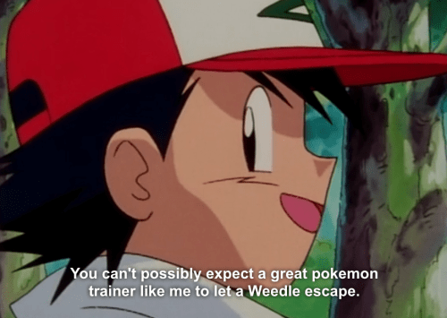 when-your-friend-gives-you-hard-time-about-weedle