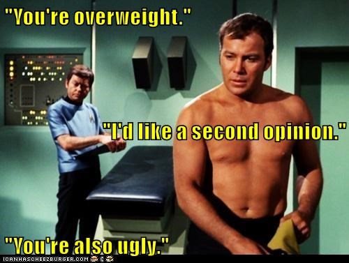 jokes Star Trek image - 8972206080