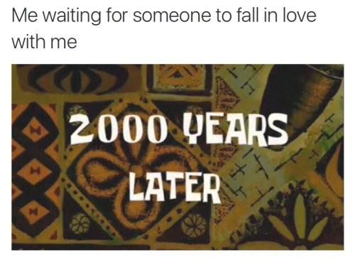 love dating - 8972317952