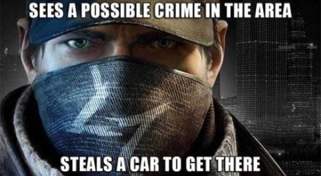 look-out-there-is-a-hacker-on-the-loose-video-game-logic