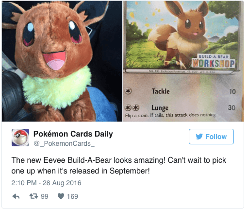 new-eevee-build-a-bear-toy-to-hit-stores-on-september-1st