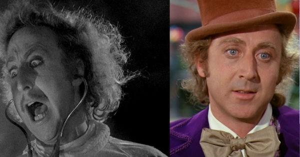 well-known-actor-gene-wilder-passes-away-at-83-years-old