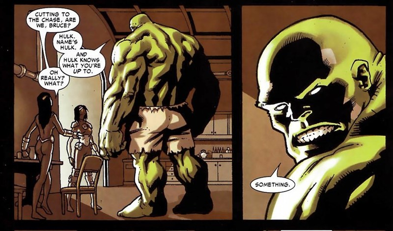 hulk-the-worlds-greatest-detective