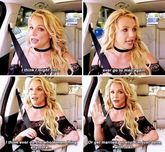 dating,britney spears