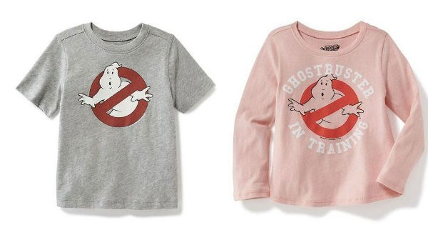 ghostbusters-tees-receive-criticism-for-vague-sexism
