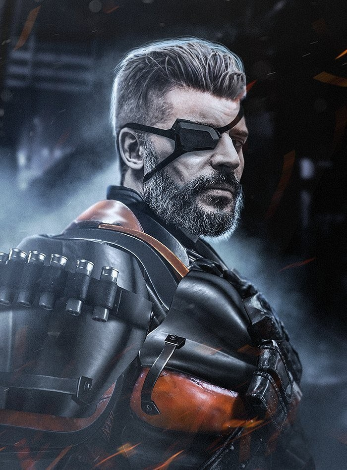 this-is-what-joe-manganiello-could-look-like-as-deathstroke