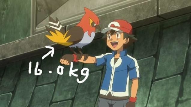 these-pictures-show-how-insanely-strong-ash-ketchum-is