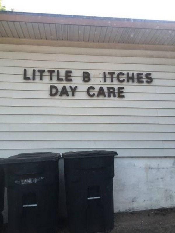 daycare kids parenting - 8972770304