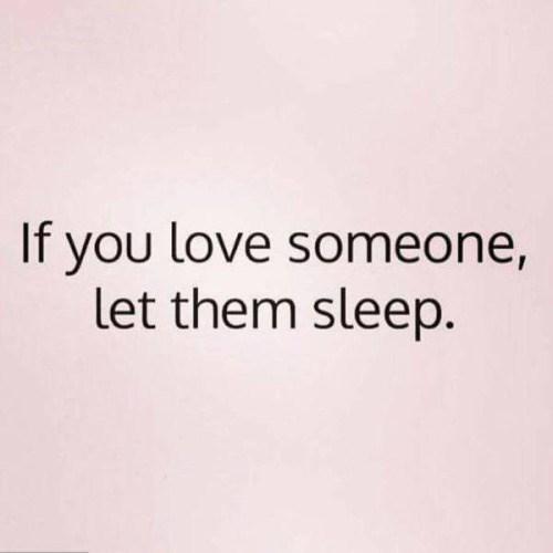love sleeping dating - 8972788992