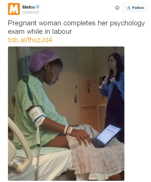 parenting,pregnant