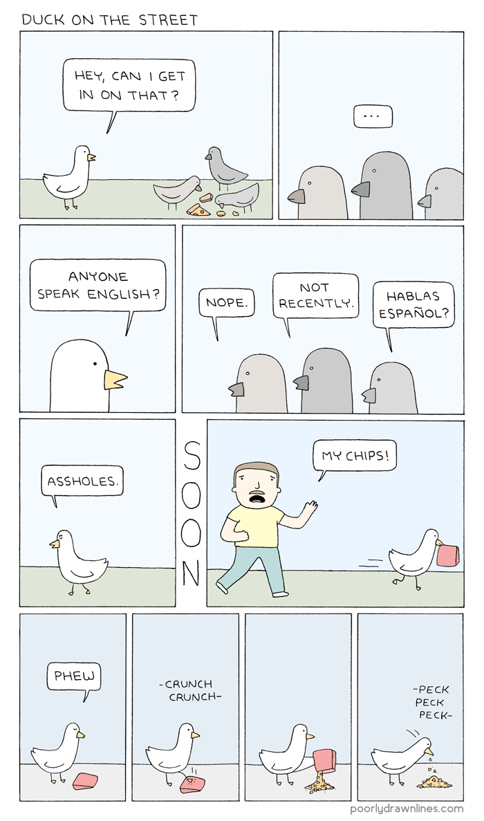 web-comics-poorly-drawn-lines-that-escalated-quackly