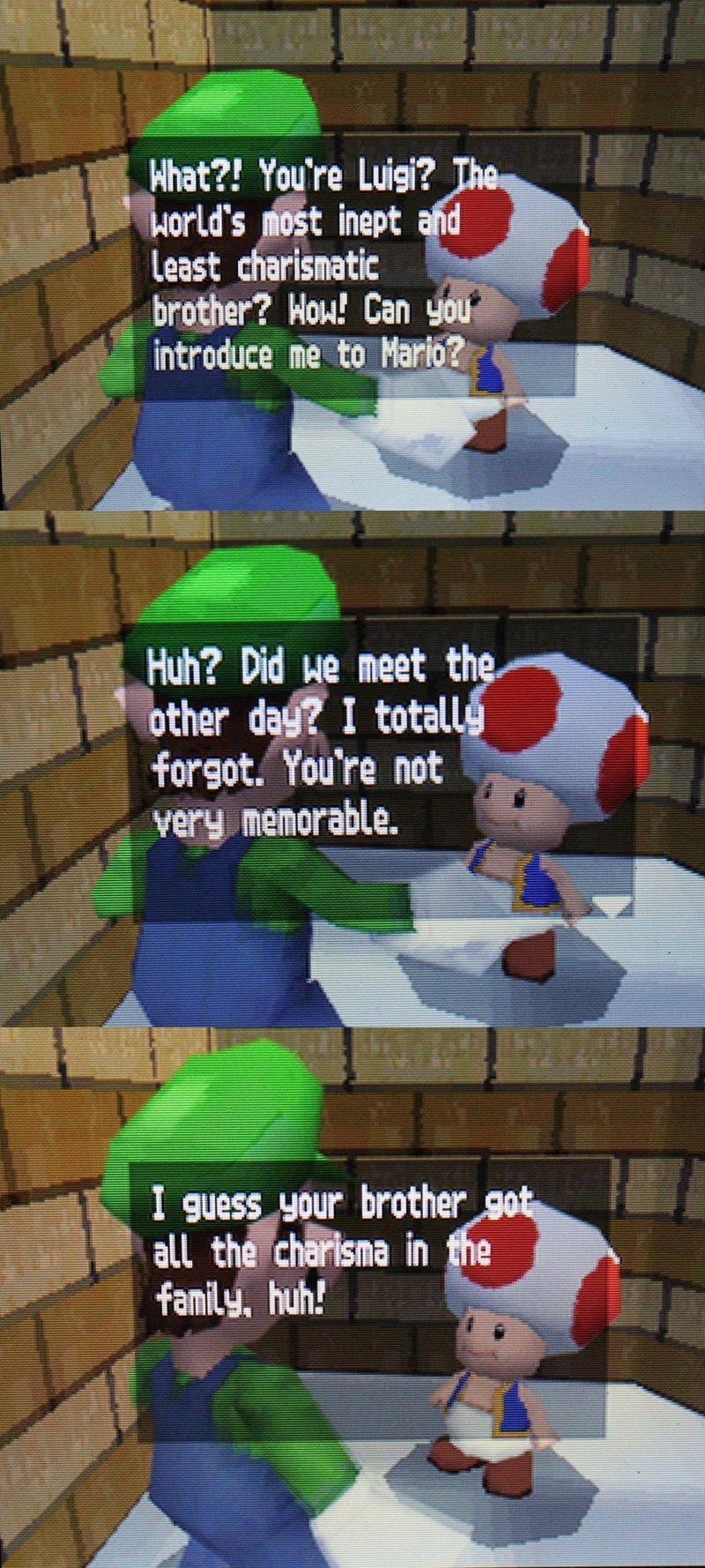 toad-insults-luigi-in-harsh-fashion