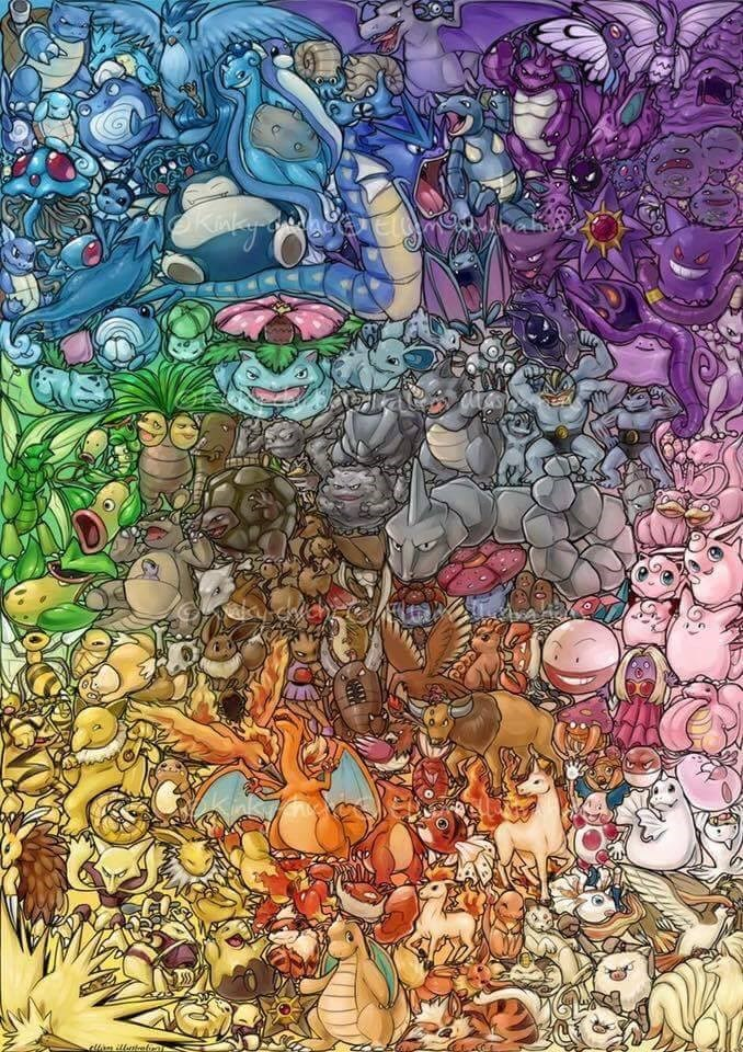 pokemon-fan-art-catches-them-all
