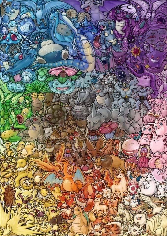 pokemon-fan-art-catches-them-all