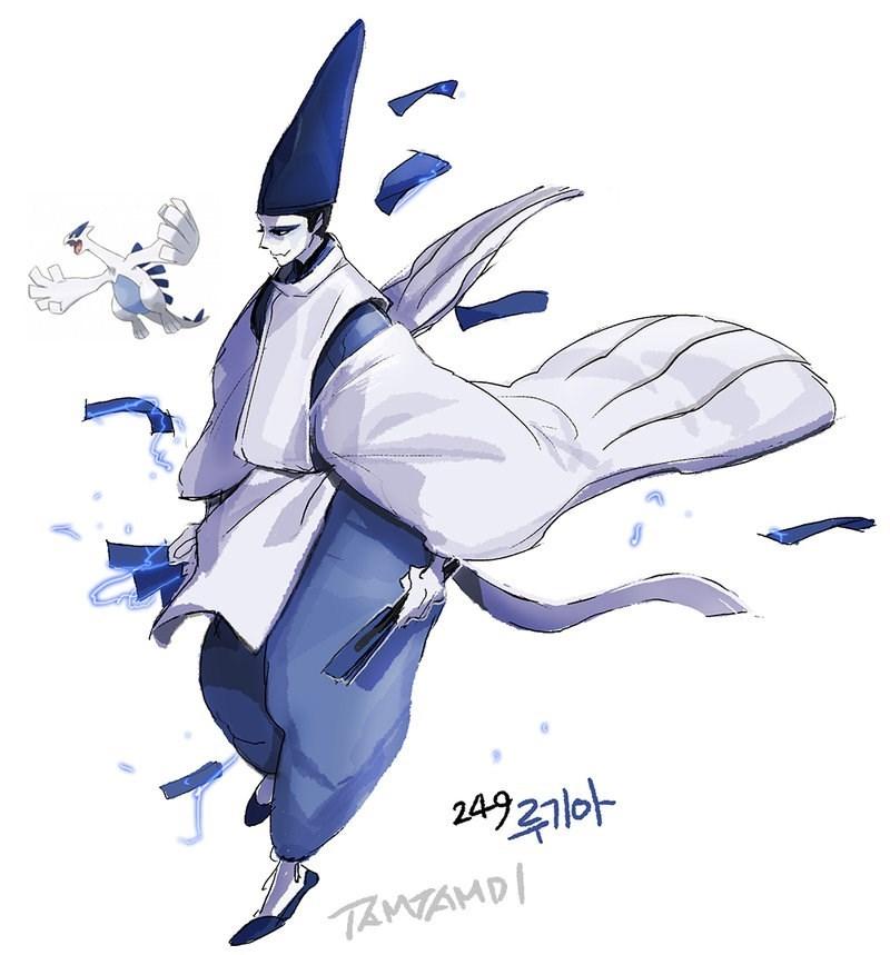 Illustration - 4921101 TAMTAMD
