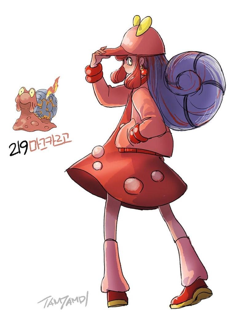 Cartoon - 219022