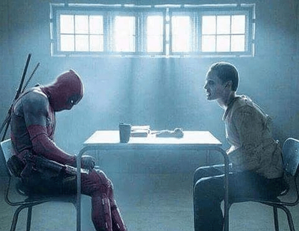 that-moment-when-asylum-introduces-buddy-system-for-joker-and-deadpool