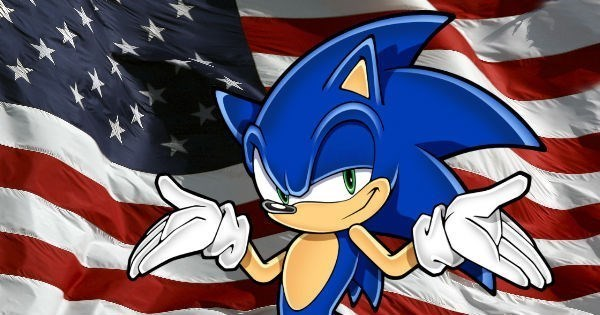 someone-starts-petition-to-change-national-anthem-for-sonic-adventures-2-song