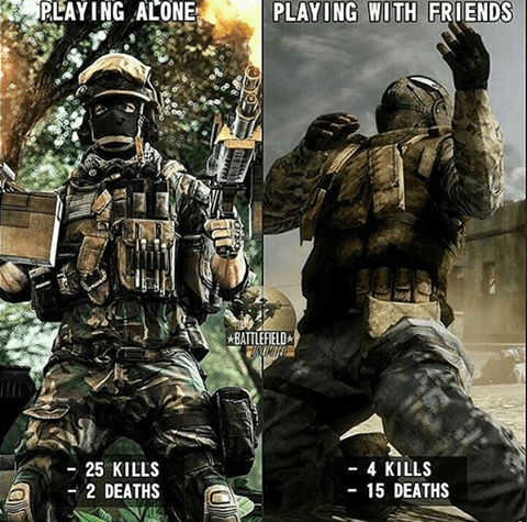 the-frustration-of-video-games-playing-alone-vs-with-friends