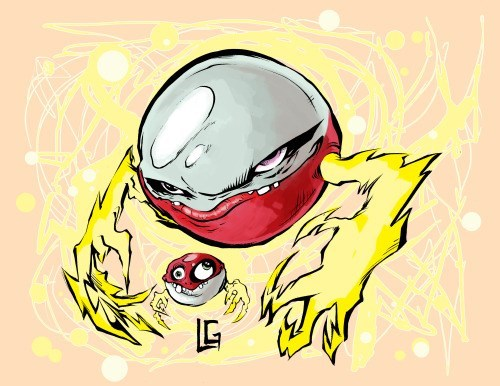 Cheezburger Image 8973257216