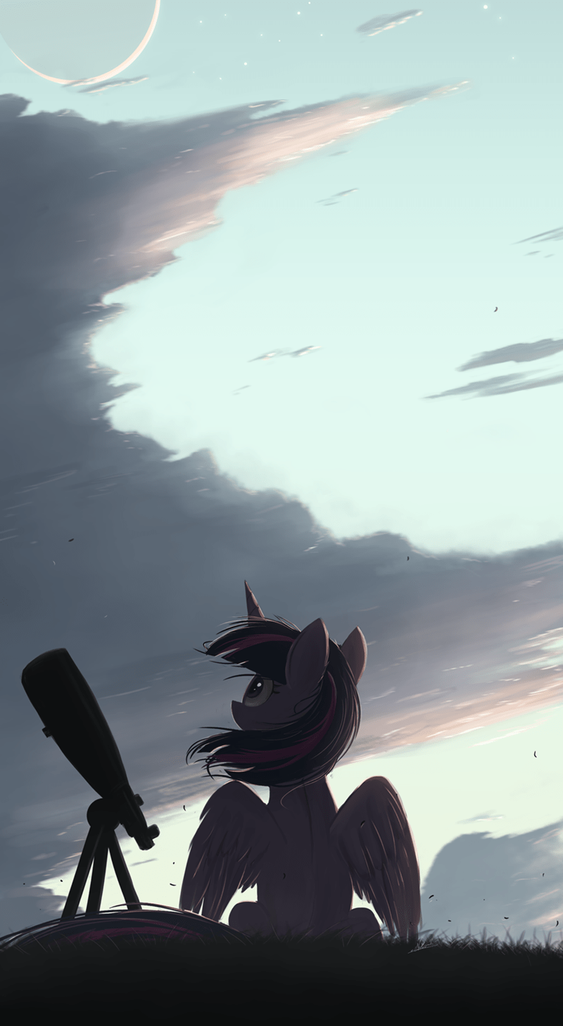 twilight sparkle - 8973276928