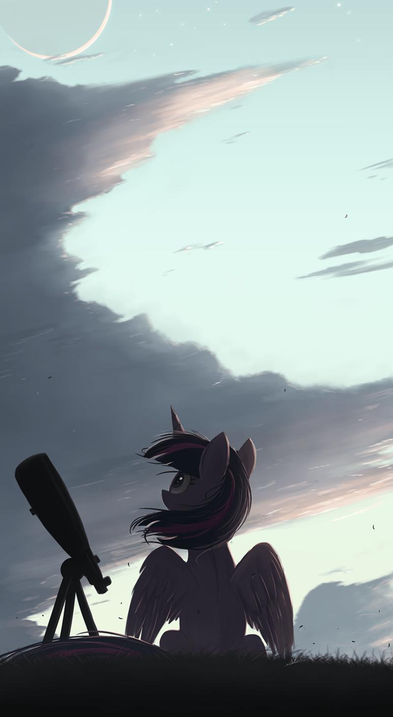 twilight sparkle - 8973276928