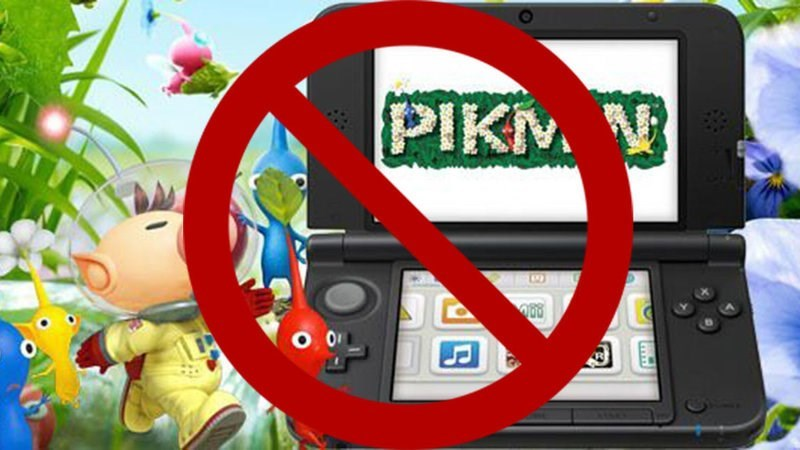 pikmin-fans-start-petition-for-nintendo-to-cancel-pikmin-3ds