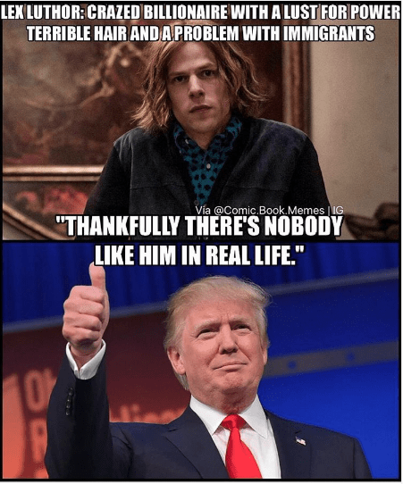 comparing-donald-trump-to-lex-luthor