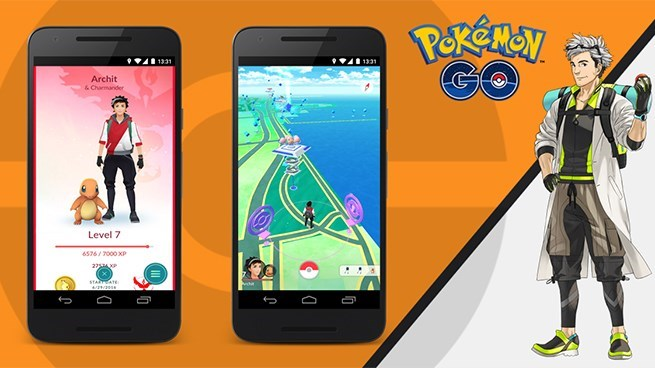pokemon-go-video-game-coverage-buddy-pokemon-announced
