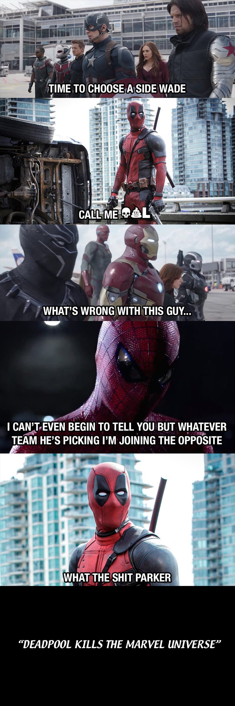 deadpool-and-spider-man-funny-choose-sides-team-moment
