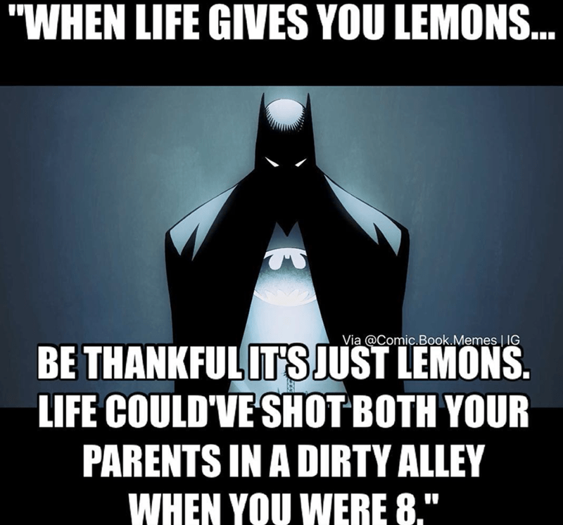dc-superheroes-batman-parents-sad-but-true