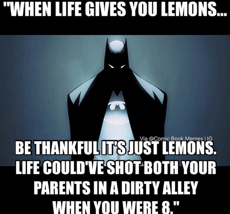 dc-superheroes-batman-parents-sad-but-true