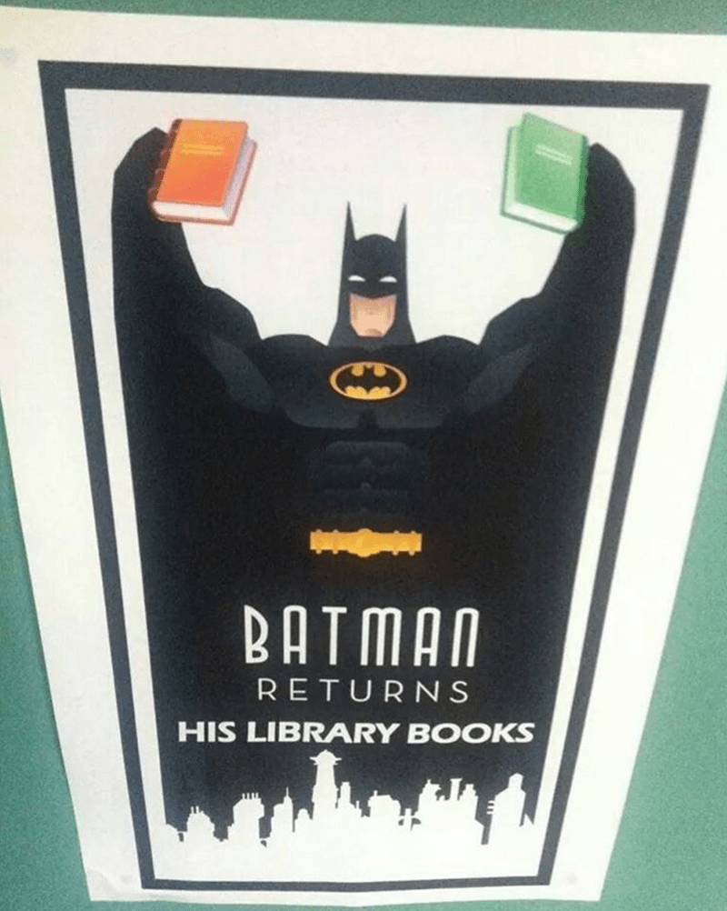 batman-finally-returns-his-library-books-but-what-about-his-parents