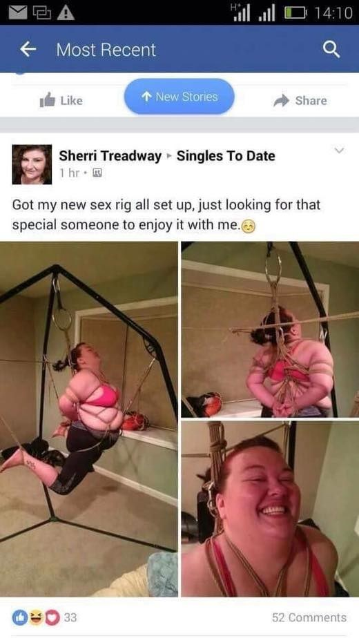 failbook facebook dating - 8973993984