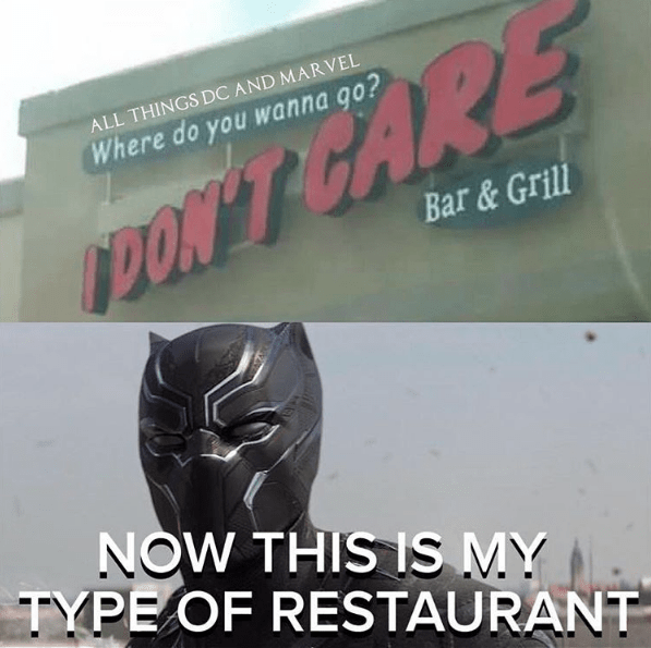 the-i-dont-care-bar-and-grill-is-made-for-black-panther