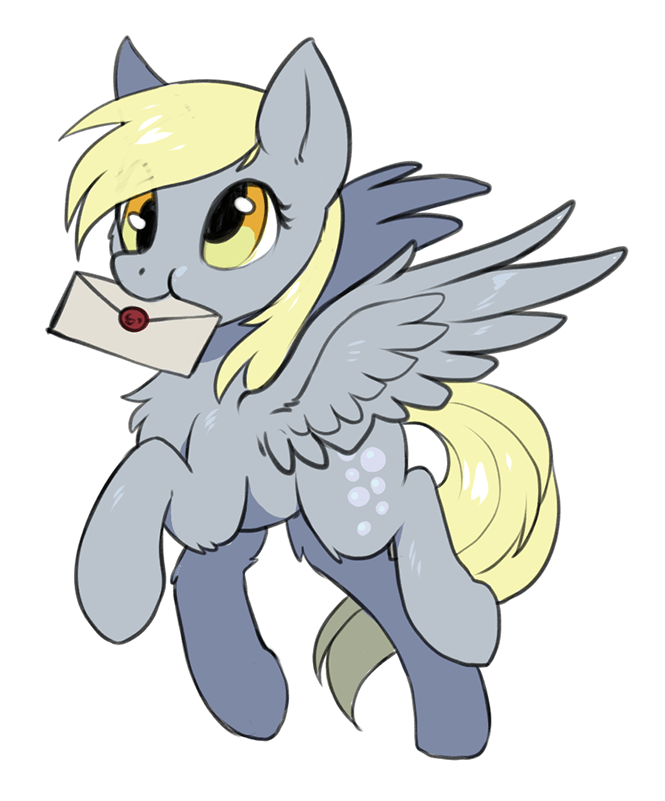 derpy hooves - 8974082816