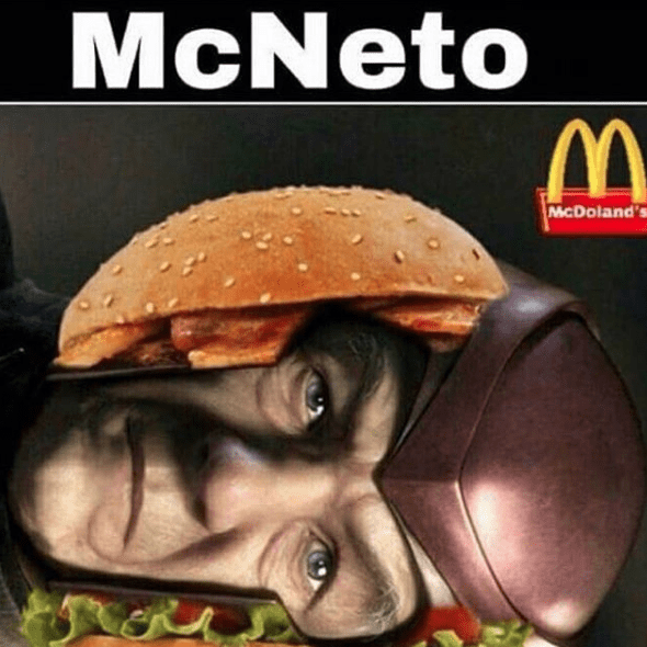 magneto-meets-mcdonalds-for-an-attractive-burger