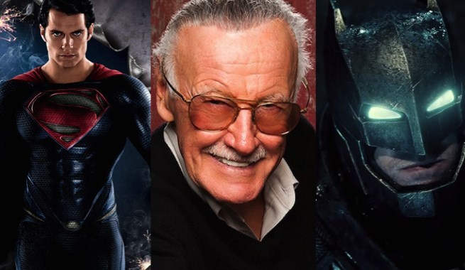 stan-lee-says-he-is-up-for-dc-movie-cameos-in-future