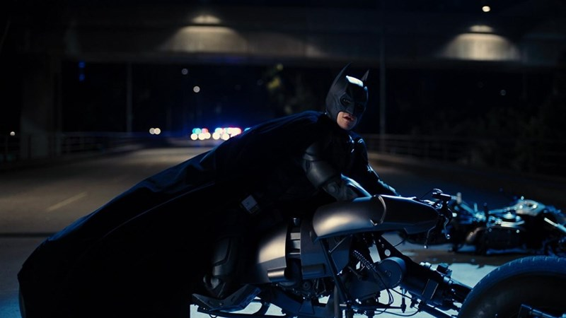 batpod-from-the-dark-knight-rises-is-to-be-up-for-auction