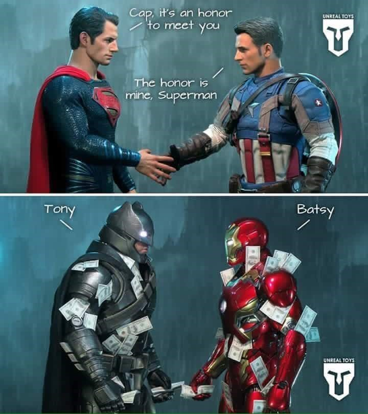 when-batman-and-ironman-finally-meet