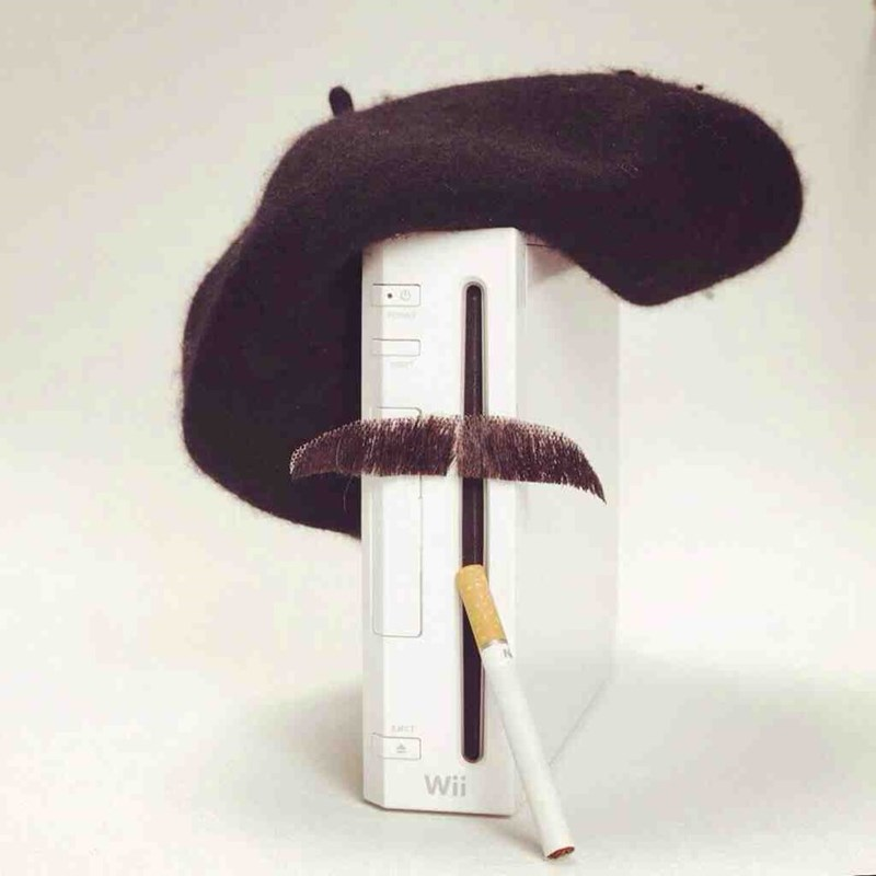 nintendo-oui-video-game-console-wordplay