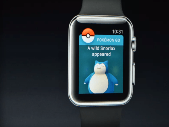 niantic-announces-that-pokemon-go-will-be-available-for-apple-watch