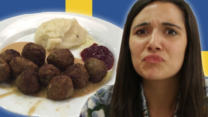 trending news ikea food rankings