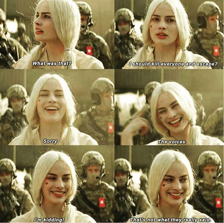 dc-harley-quinn-killed-it-in-suicide-squad