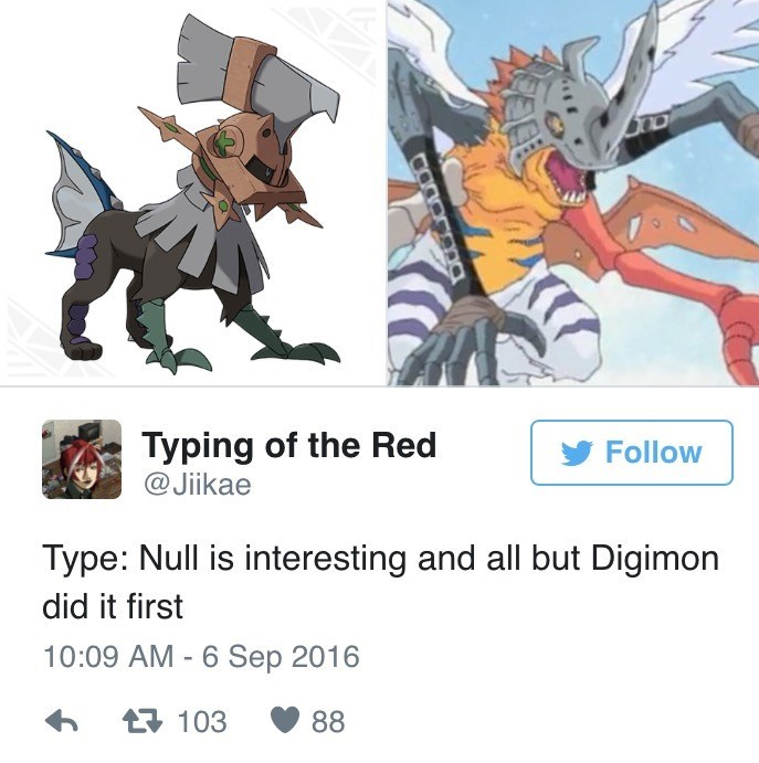 new-monster-in-pokemon-sun-and-moon-looks-like-a-digimon