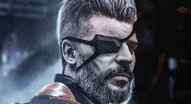 joe-manganiello-confirmed-as-deathstroke-in-ben-afflecks-batman-film