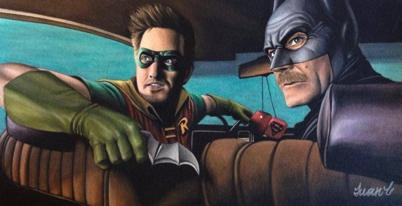 breaking-bad-meets-batman-in-this-awesome-fan-art